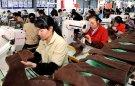 china_factory004