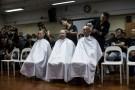 china_haircuts001