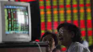 china_investors004_16x9