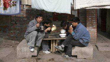 china_migrants001_16x9
