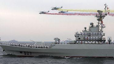 china_military006_16x9