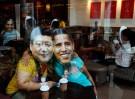 china_obamavisit001