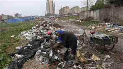 china_poverty001_16x9