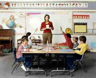 classroom014