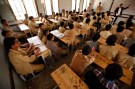 classroom021