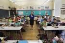classroom_018