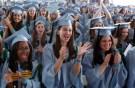 college_graduates005