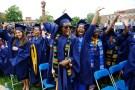 college_graduates007