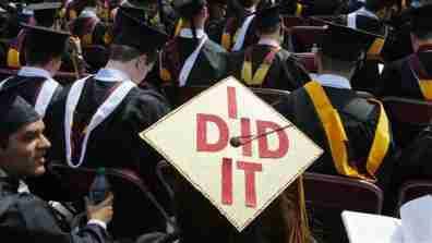 college_graduation004_16x9