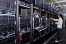 computer_servers03
