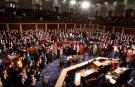 congress005