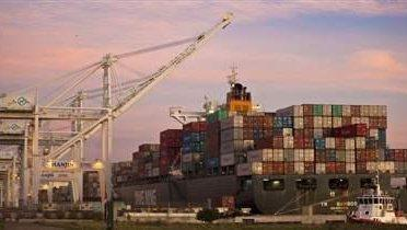 container_ship001_16x9