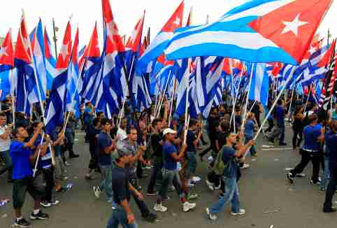 cuban_flags001