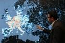 cybercrime_map001