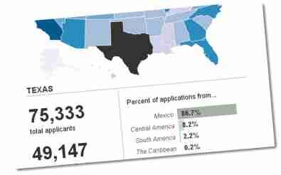daca_applicants_map