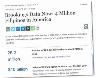 data_now_20140417