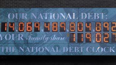 debt003_16x9