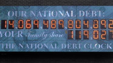debt_clock003_16x9