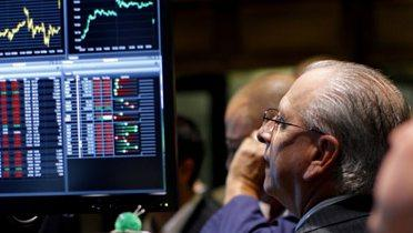 debt_limit_traders001_16x9