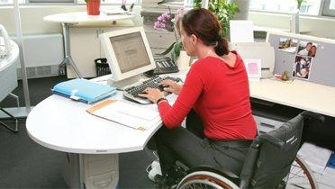 disability_insurance_thp_cover_16x9