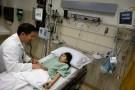 doctor_patient005