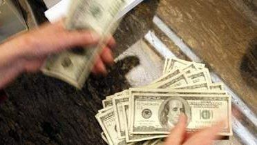 dollars_westminster001_16x9