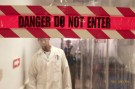 ebola_warning