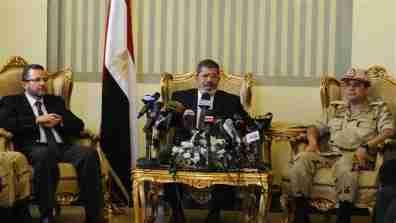 egypt islamist military relations_16x9