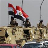 egypt_army001_1x1