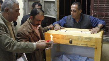 egypt_elections004_16x9