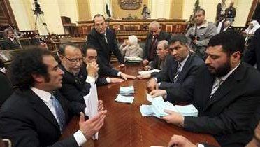 egypt_elections008_16x9