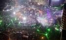 egypt_fireworks002