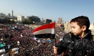 egypt_flag_boy001