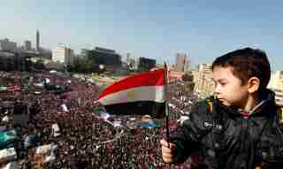 egypt_flag_boy001