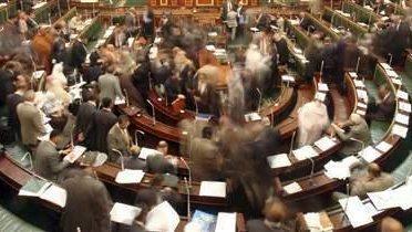egypt_parliament003_16x9