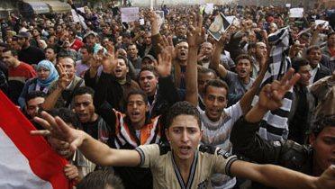 egypt_protest005_16x9
