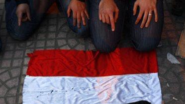 egypt_protest010_16x9