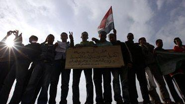 egypt_protest011_16x9