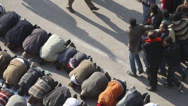 egypt_protest013_16x9