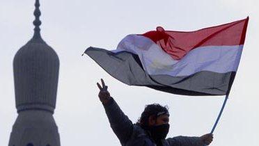 egypt_protest021_16x9
