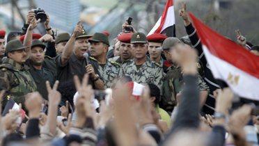 egypt_protest027_16x9