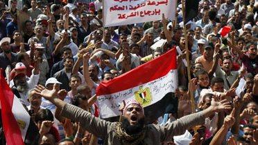 egypt_protest034_16x9