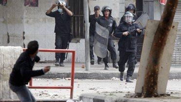 egypt_protest036_16x9