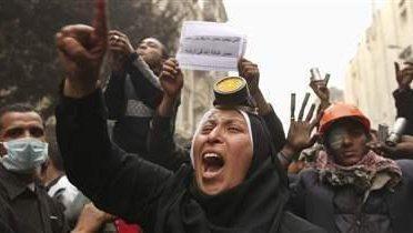 egypt_protest045_16x9