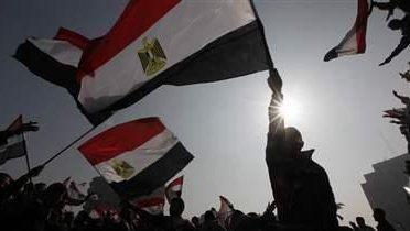 egypt_protest049_16x9