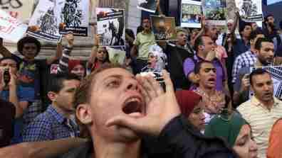egypt_protest080_16x9