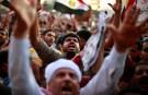 egypt_protest75