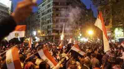 egypt_rally004_16x9