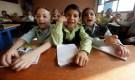 egypt_school002