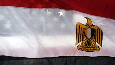 egypt_us_flags001_16x9